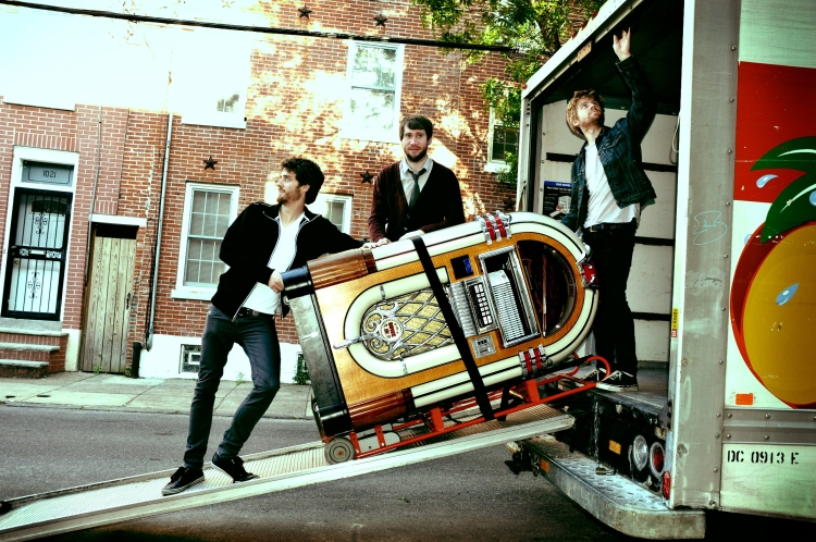 Jukebox the Ghost 1