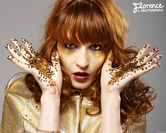 Florence-and-the-Machine-01